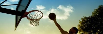 basket-Header