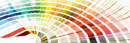 colors-Header
