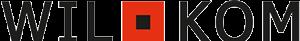 cropped-cropped-cropped-WIL-kom-Logo11.png