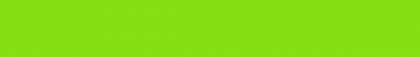 cropped-green.png