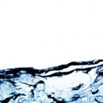 cropped-water1.jpg