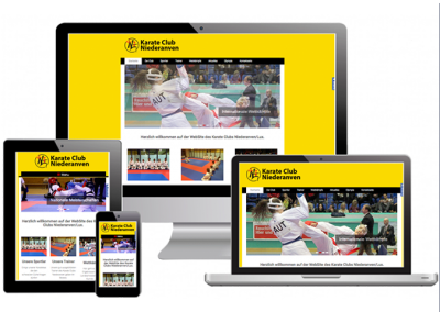 www.karateclub-niederanven.lu