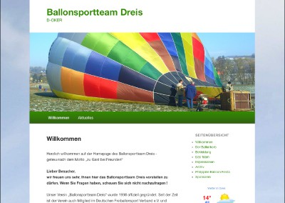 www.ballonsportteam.de
