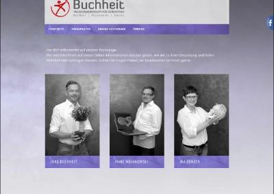 www.buchheit.de
