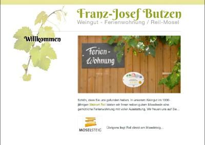 www.butzenwein.de