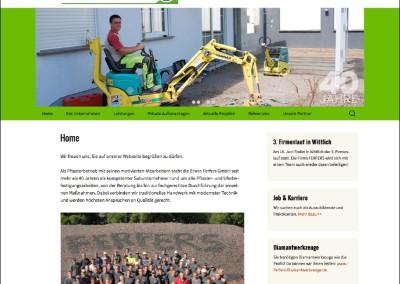 www.ferfers-gmbh.de
