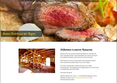 www.laufelder-hof.de/restaurant