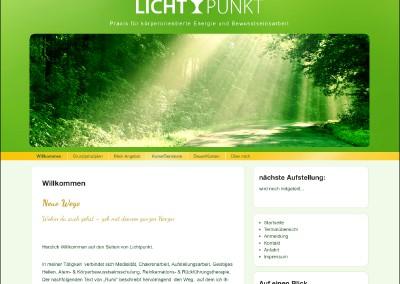 www.lichtpunkt-praxis.de