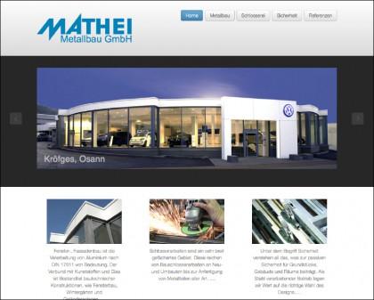 web-mathei