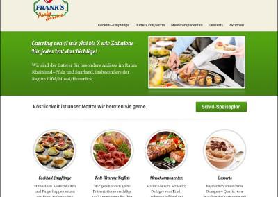 www.franks-partyservice.de
