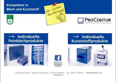 www.procontur.de