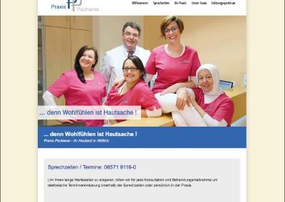 www.hautarzt-wittlich.de
