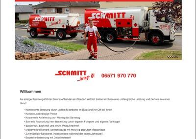 www.schmittbringtOel.de