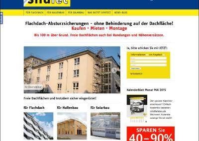 www.sifatec.de