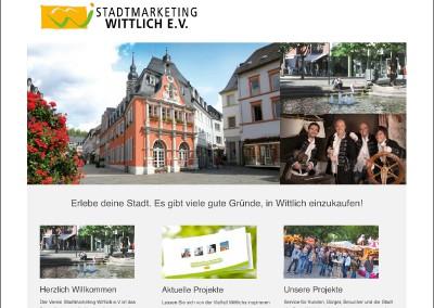 www.stadtmarketing-wittlich.de