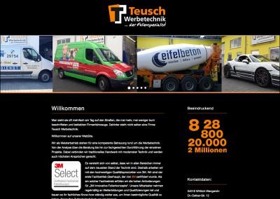 www.teusch-werbetechnik.de