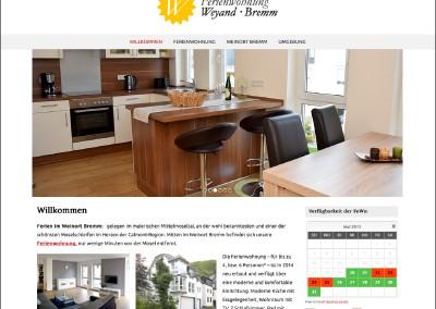 www.fewo-bremm.de