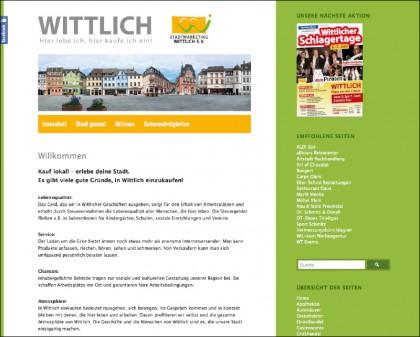 web-wil24