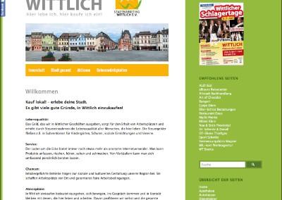 www.wittlich24.de