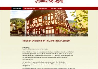 www.zehnthaus-cochem.de
