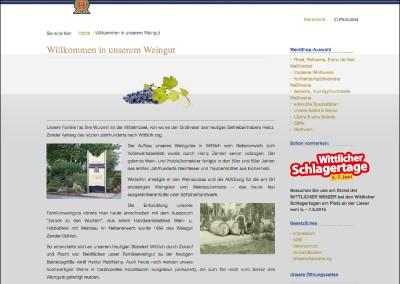 www.weingut-zender.com