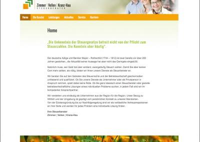www.steuerbuero-wittlich.de