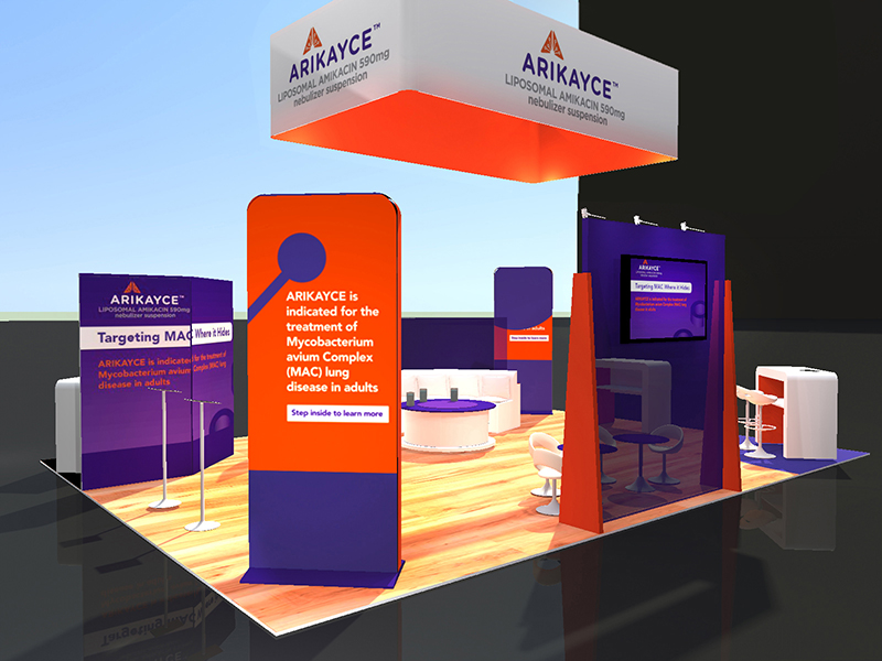 AutoSave_ERSBooth_Branded_16061
