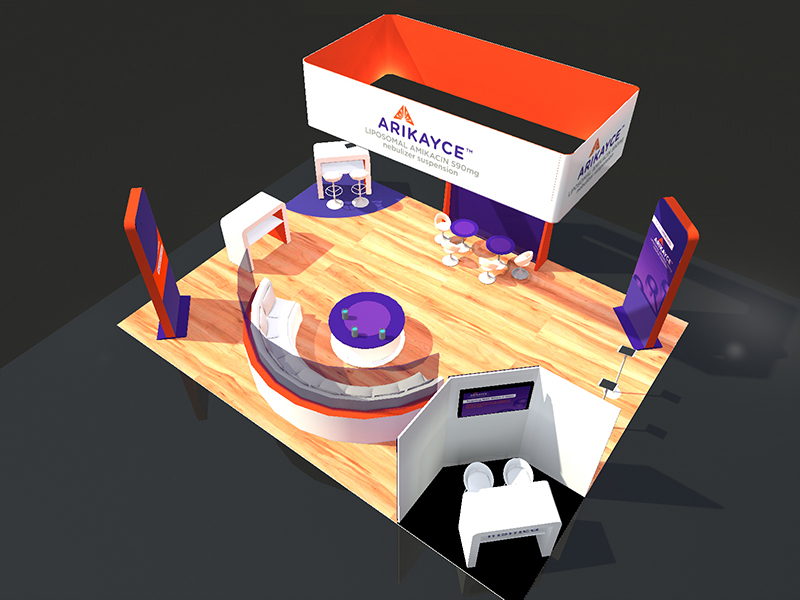 AutoSave_ERSBooth_Branded_16066