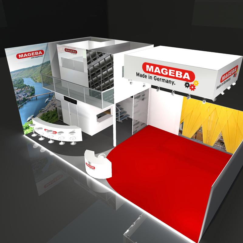 MAGEBA_ITMA2015-ohne-Expo2