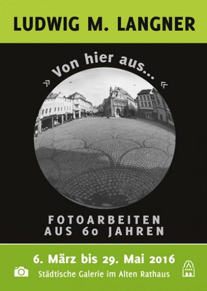Plakat A3 Ludwig Langner.indd